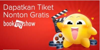 tiket_gratis_matahari_mall