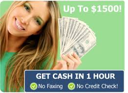 How To Find Low Interest Personal Loans For People With Bad Credit