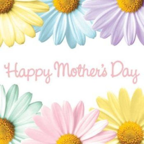 mothers-day-cards-2017