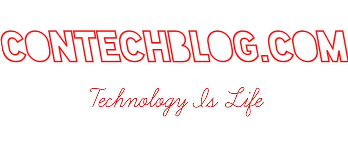 ConTechBlog - Free Browsing, Android Guide, Games, Reviews