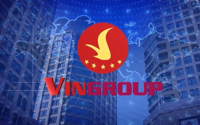 Chủ đầu tư Vingroup - Xây dựng dự án Vincity Tây Mỗ