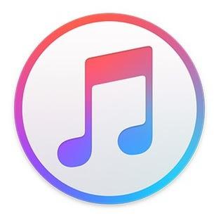 تحميل برنامج ايتونز 2017 مجانا Download iTunes 2017 Free