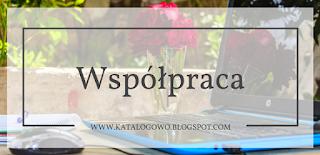 http://katalogowo.blogspot.com/2018/04/nowinki-ze-wspopracy.html