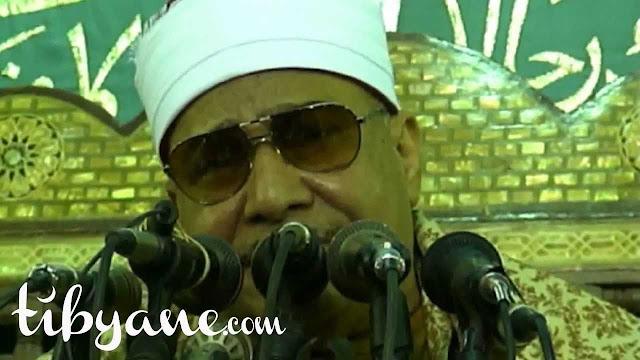 تحميل حفلات الشيخ محمود صديق المنشاوى mp3