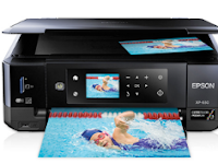 How to download Epson XP-630 drivers