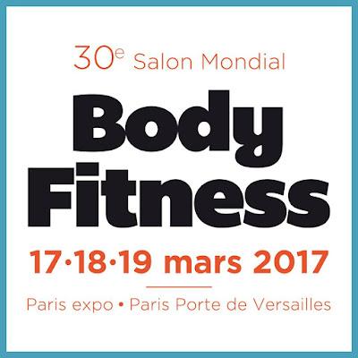 gr gory capra gr gory capra au salon body fitness 2017