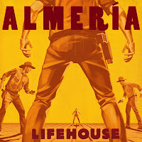 Almería - Lifehouse Album Review