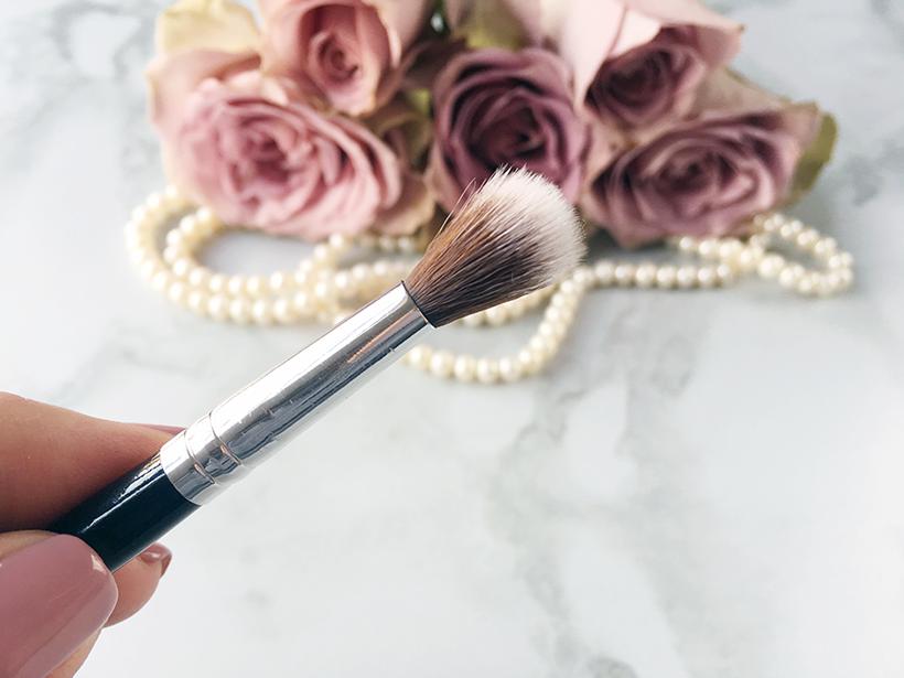 Cala blending brush