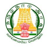 WWW.DGE.TN.GOV.IN 2018
