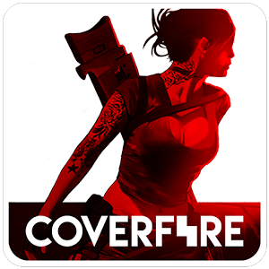 Download Game Cover Fire v1.2.17 Mod Apk+Data (Unlimited Money)