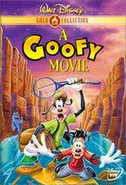 Watch A Goofy Movie Online Free in HD