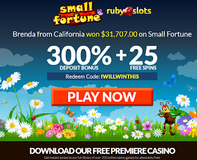 300% casino no rules bonus and 25 free spins