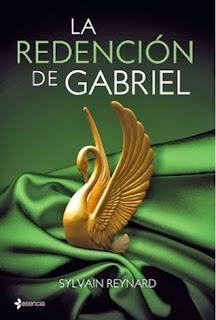 redencion-gabriel