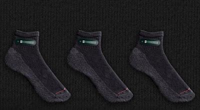 Smart Socks for You - RE Sok