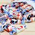 Gula-gula White Rabbit Sah Mengandungi Protein Khinzir