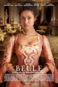 Belle Movie