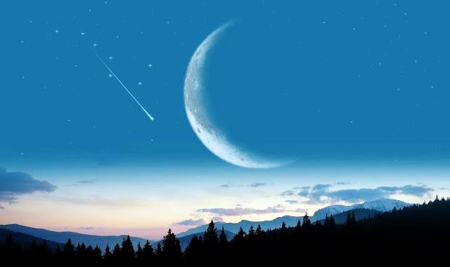 Di Bulan Ramadhan, Perbanyaklah Melakukan 4 Amalan Yang Diajarkan Rasulullah Ini