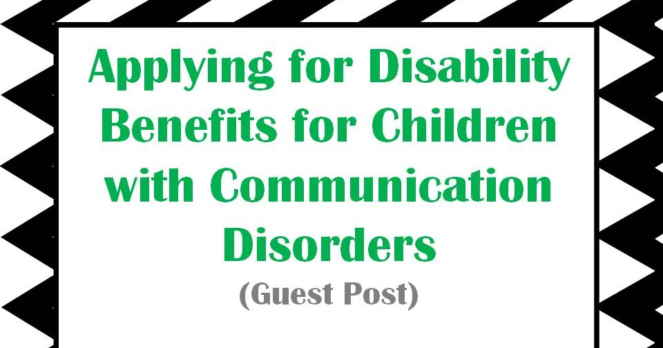 Communication Station Speech Therapy Pllc Guest Post