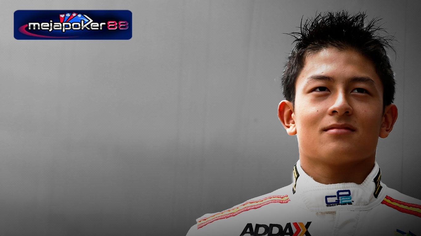 Rio Haryanto Berpeluang Untuk Balapan Di F1 Lagi