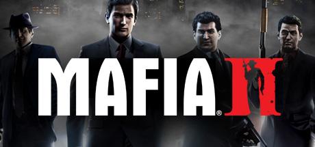 Baixar Mafia 2 (PC) 2010 + Crack