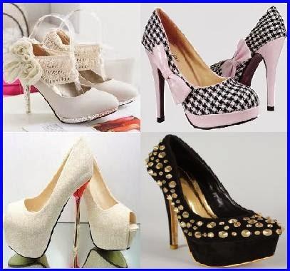 52442a18a Como Importar Sapatos de luxo a Preço de Custo para Revenda Saiba Como  importar sapatos de luxo a preço de custo, e ganhar dinheiro com importação.