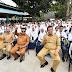 Bupati Komitmen Bangun Generasi Qurani lewat Program 15 Menit Mengaji