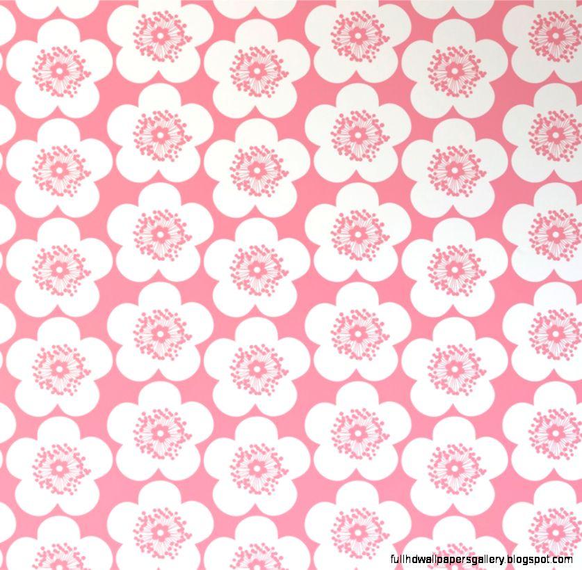 Aimee Wilder Wallpaper: Full HD Wallpapers