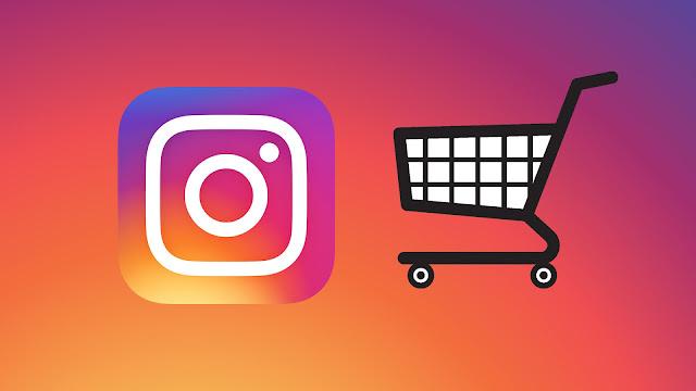 Cara Ampuh Berbisnis di Instagram