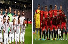 اون لاين مشاهدة مباراة تونس وبلجيكا بث مباشر 23-6-2018 نهائيات كاس العالم اليوم بدون تقطيع