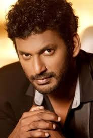 Vishal  Profile Family Biography Age Biodata Wife Photos