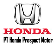 PT Honda Prospect Motor Legal Staff