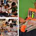 3 days Robotronics Workshop