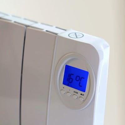 Thermic Elektrische Radiator.Elektrische Radiatoren Werking Voordelen En Merken