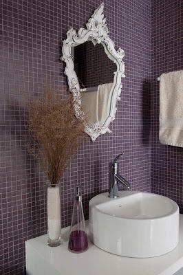 banheiros-com-pastilhas-9