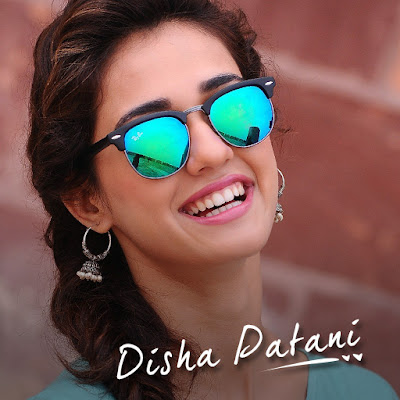 Disha Patani 3D live Wallpaper For Android Mobile Phone