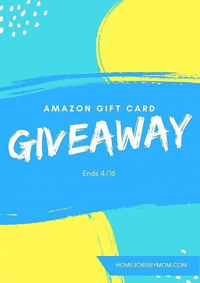 $50 Amazon