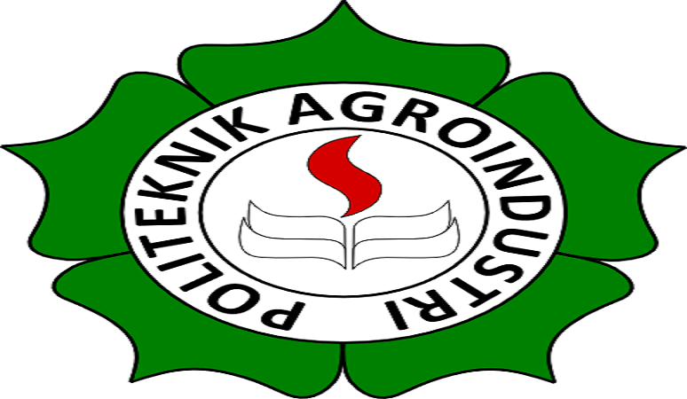 PENERIMAAN MAHASISWA BARU (POLTEK AGRO) POLITEKNIK AGROINDUSTRI
