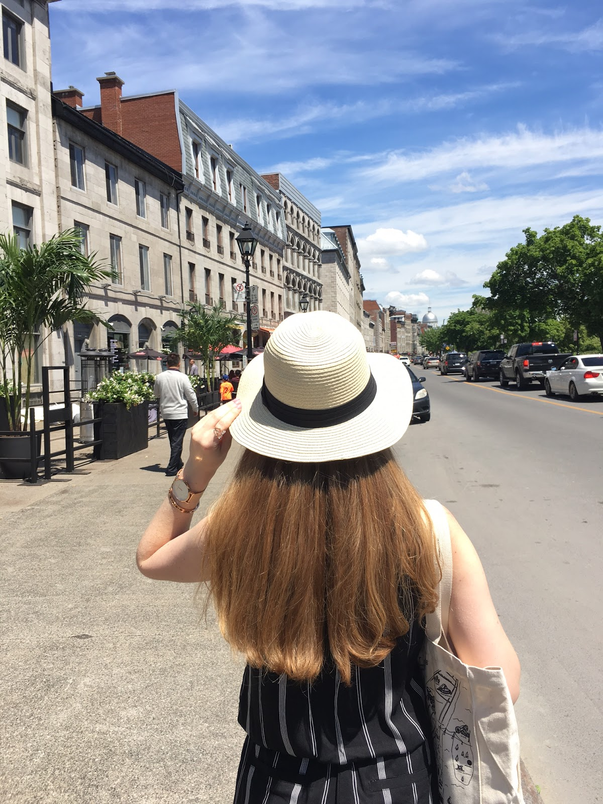 Travel-Guide-Weekend-in-Montreal-Canada