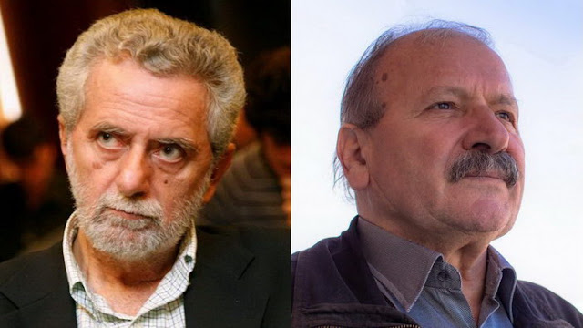 Λιμενική Ακαδημία: Άλλα λέει ο Δρίτσας, άλλα λέει ο Καΐσας κι άλλα υπογράφει…