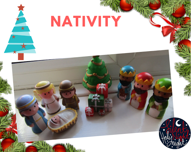 How to Overcome being Overwhelmed by Advent Calendars this Christmas #Blogmas 2018