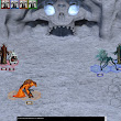 Free Gamer - Open Source Games: Ancient Beast: HTML5 Hexagonal RTS' First Release