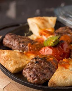 maide restaurant izmit menü maide restaurant izmit iftar menüsü maide restaurant iftar menüsü