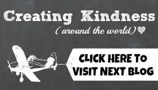 https://www.jennystampsup.com/2017/06/01/creating-kindness-blog-hop-new-catalog-favorites/