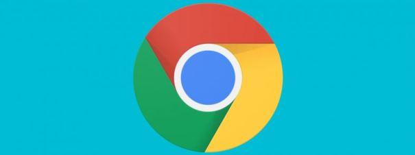 Chrome; nuova feature che permette di copiare e incollare in automatico tutte le porzioni di testo di nostro interesse