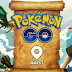 """Pokemon Go Daily Quest"", The Huge Update that Will Add Exciting Variety to the Game"