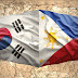 Korean to Filipinos: You to church every Sunday to pray, but nothing has been changed.