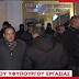 """""""Θερμή"""" υποδοχή επεφύλαξαν οι αγρότες της Θράκης στον Πετρόπουλο - ΒΙΝΤΕΟ"""