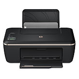 HP Deskjet 2515 Drivers update