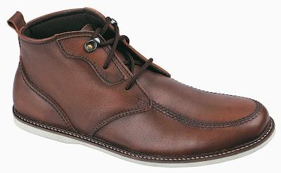 Sepatu Casual Pria Kulit Murah Bandung, Sepatu Casual Pria Kulit Cibaduyut, Grosir Sepatu Casual Pria Murah