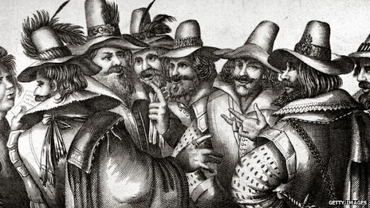 cause of the gunpowder plot of Guy fawkes is the face of the thwarted gunpowder plot of 1605 and the online hacktivist guy fawkes day and visa under the cause of anti-capitalism and.